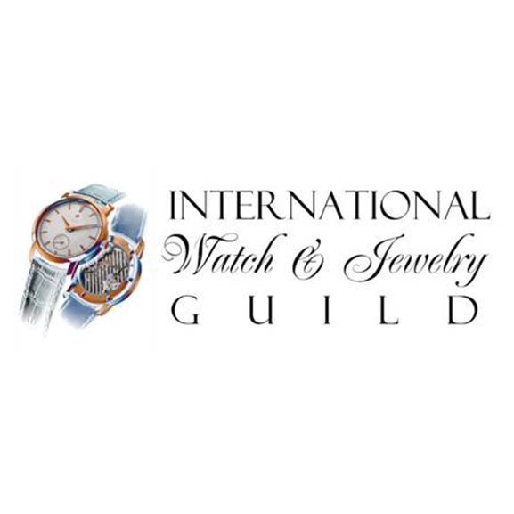 International Jewelry and Watch Guild