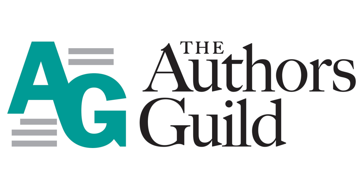 The Authors Guilde