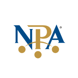 National Pawnbroker Association